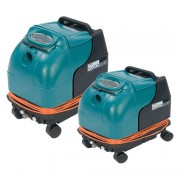 Truvox HM10 Hydromist carpet extraction